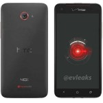 HTC Droid Dna: uno smartphone davvero di qualità
