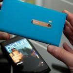 Nokia Lumia 910 e Samsung Galaxy SIII due super smartphone