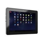 Tablet, il ritorno in campo dell'Olivetti con l'Olipad 110