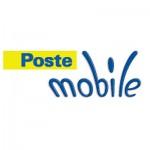 Le offerte dati di Poste Mobile