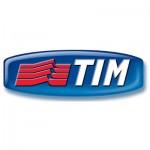 TIM: Ecco le ultimissime offerte per i suoi clienti