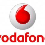 Vodafone: Una delle compagnie migliori del momento