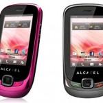 Alcatel OT 602: Essenziale ma molto funzionale!