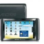 Archos 70b IT un tablet senza infamia e senza lode