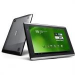 Acer Iconia Tab A510, un tablet dalla grande potenza