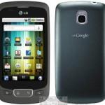 Smartphone in offerta con Vodafone
