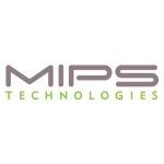 MIPS Novo 7, un buon tablet a 99 dollari