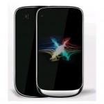 Samsung Nexus Prime: Uno dei terminali più attesi dell'anno
