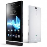 Sony Xperia S il Top level più economico