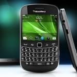 Nuove offerte per Poste Mobile e Vodafone