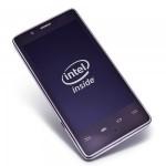 Dalla collaborazione tra Lenovo e Intel ecco il K800