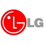 Smarphone, anche LG lancia un device con Intel