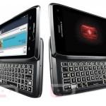 Motorola Droid 4: Ecco le caratteristiche tecniche