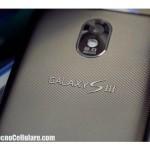 Tutte le novità sul Samsung Galaxy SIII