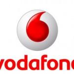 I nuovi telefoni nel listino Vodafone