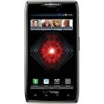 LG CX2, uno smartphone con tutto il potere 3D