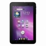 ZTE Light Tablet 2, un device di ottima fattura