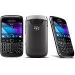 Smartphone, ecco finalmente sul mercato il BlackBerry Bold 9790