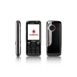 Vodafone 725: Essenziale ma moderno!