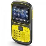Alcatel OT 813 D: Economico ed originale!