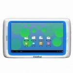 Archos ChildPad un device dedicato ai bambini