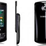 Samsung E 2550: Piccolo e a poco prezzo!