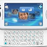 Sony Ericsson CK 15: Simile ad un piccolo pc