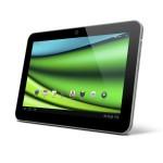 Tablet: riecco alla grande Toshiba con il nuovo Excite 10 LE