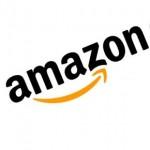 Amazon si prepara a lanciare il nuovo modello di Kindle Fire