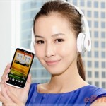 HTC: HTC One X e tanti aggiornamenti