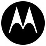 Droid Fighter, il nuovo smartphone griffato Motorola