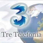 Le tariffe telefoniche TRE sono adatte soprattutto a chi ha l'abbonamento