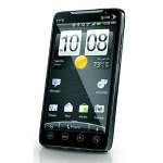 Smartphone, HTC Evo One presto negli Stati Uniti