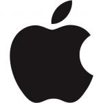 Apple: Ancora problemi con il nuovo Ipad