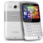 HTC pensa a nuovi Facebook Phone