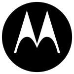 Motorola Razr Glacier White, smartphone davvero elegante