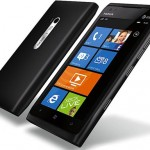 Nuovi servizi in casa Nokia