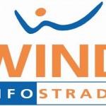 Tariffe della telefonia mobile: Ecco quelle offerte da Wind