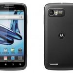 Motorola Atrix 2: Un modello davvero costoso!