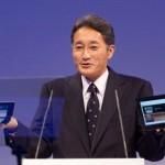 Smartphone,in Giappone pronto lo sbarco dell'Xperia SX