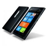 Tutti pronti per il Nokia Lumia 610 e 900