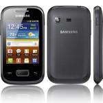 Samsung Galaxy Pocket: Grande attesa per la sua uscita