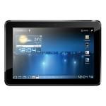 ZTE V96, un tablet davvero non male