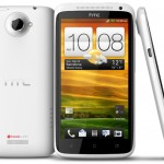 HTC One X: Un dispositivo di altissimo livello