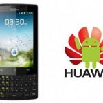 Huawei M660 un terminale interessante