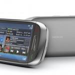 Nokia C7: Un modello con tanta tecnologia