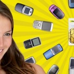 Poste Mobile tra proroghe e nuovi servizi