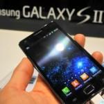 Tante offerte per il Samsung Galaxy S2