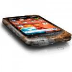 Smartphone: per tutti gli amanti dell'avventura ecco il Samsung Galaxy XCover