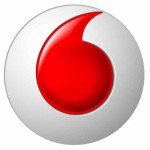 Vodafone nuova offerta sull' Internet Pack